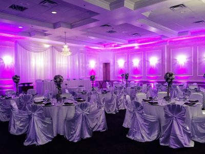 The-Avenue-Banquet-Hall-Weddings-DJ Photo booth